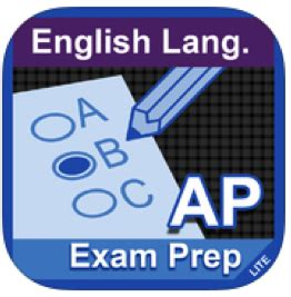 7 best test prep apps for students    the journal