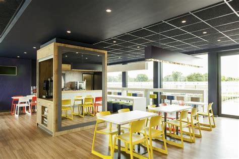 Edinburgh Mba Review by Hotel Ibis Budget Edinburgh Business Park Updated 2017