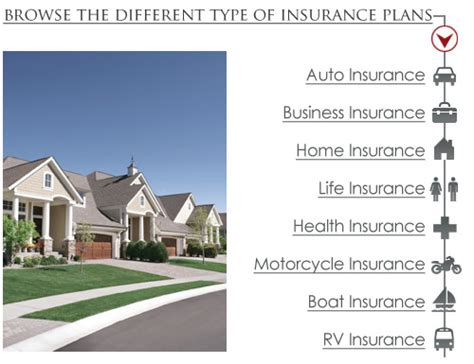 cheap house insurance in texas affordable car insurance texas affordable car insurance