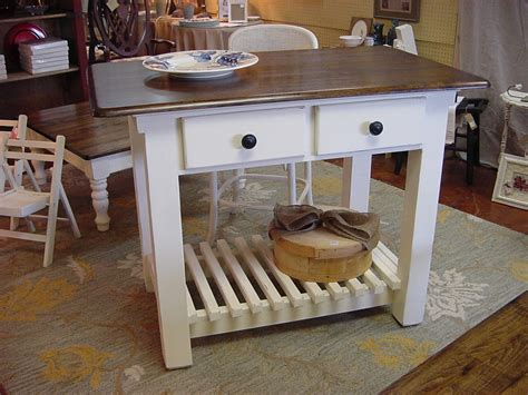 granite top island kitchen table kitchen kitchen island table also islands for your