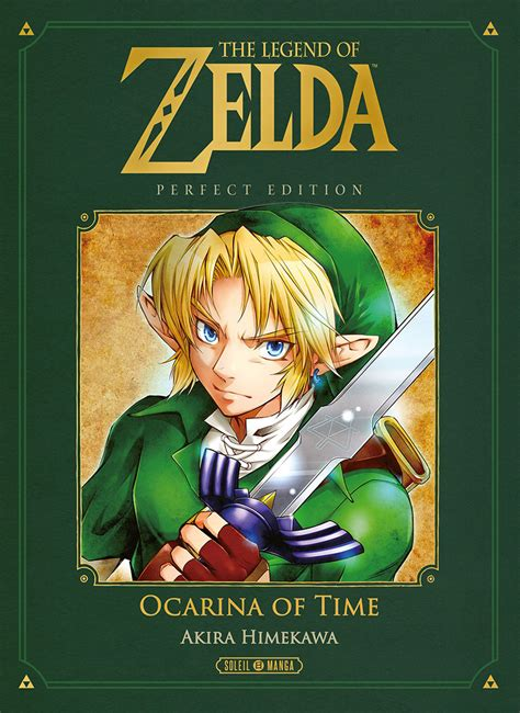 the legend of ocarina of time legendary edition the legend of legendary edition legend of ocarina of time edition