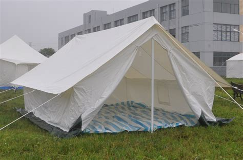 shelters in ta emergency shelter