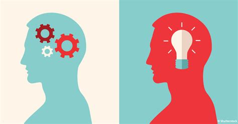 Mba Behavioral Economics by Business Strategy Hack Behavioural Economics