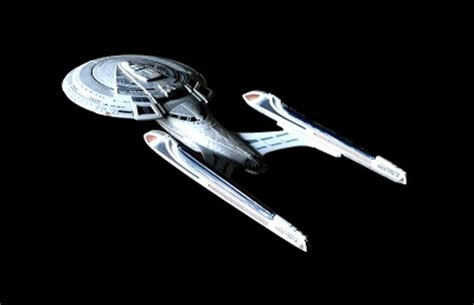 Some Great Enterprise the great canadian model builders web page u s s