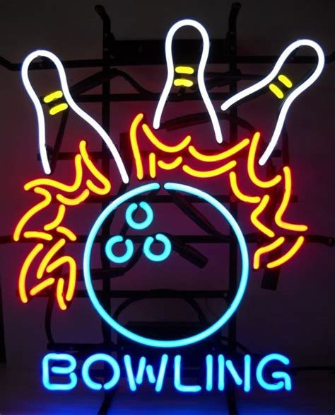 design banner bowling 170 best images about bowling on pinterest bowling