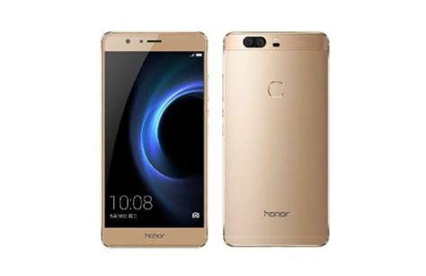 Merk Hp Vivo V7 harga huawei honor v8 baru bekas februari 2019 dan