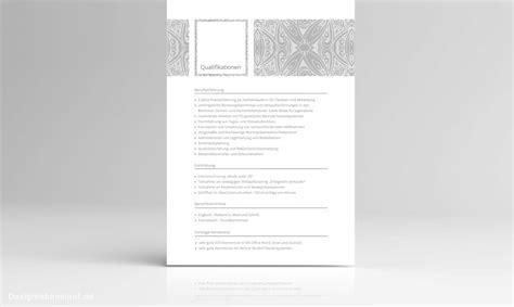 Lebenslauf Muster In Textform Deckblatt Bewerbung Muster Mit Anschreiben Und Lebenslauf