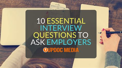 questions for how to interview a entrepreneur