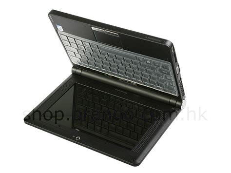 Keyboard Lenovo S9 S10 keyboard cover for lenovo ideapad s9 s10