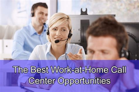 inbound telemarketing from home home review