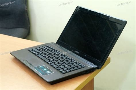 Second Laptop Asus I3 A42f b 225 n laptop c蟀 asus x42f i3 gi 225 r蘯サ t蘯 i laptop88 h 224 n盻冓