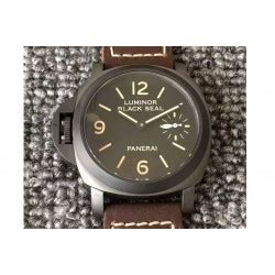 Panerai Pam690 V6 Best Edition Swiss Clone 1 1 panerai china noob