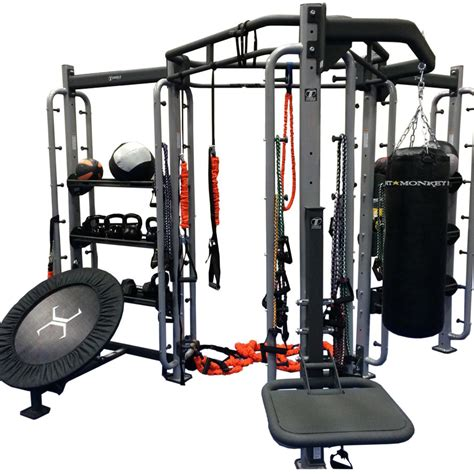 home summit fitness equipment australia
