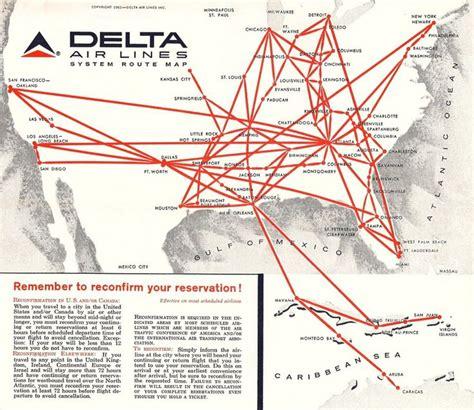 delta destination map http www ryhug wp content uploads 2012 07 delta