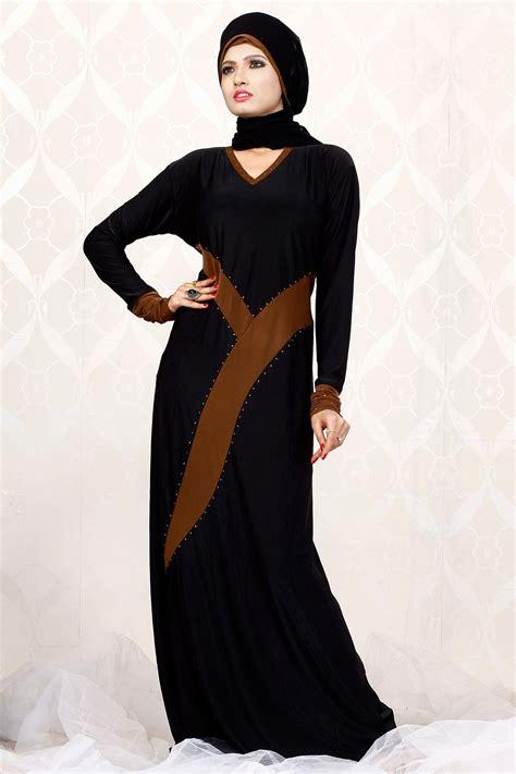 Abaya India New 6 buy dubai fashion abayas germany black islamic abaya