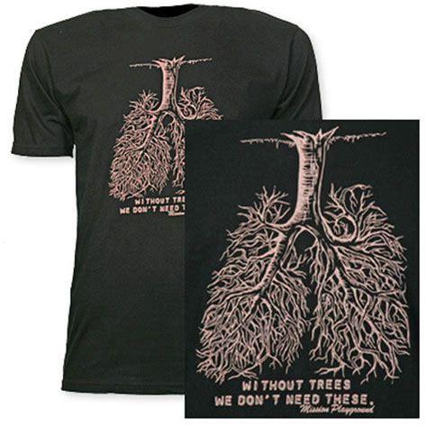 design t shirt pinterest tree tee t shirt designs pinterest