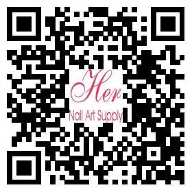 aliexpress qr code aliexpress com buy mix size white with colorful light