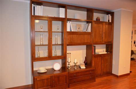mobili per soggiorno arte povera soggiorno arte povera soggiorni a prezzi scontati