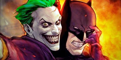 images of the joker pictures of batman and joker www pixshark images