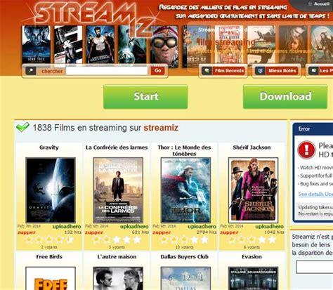 film en streaming gratuit regarder des film gratuitement sokolreward