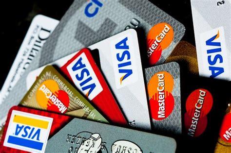 La Banca Pu簷 Bloccare La Carta Di Credito by Come Bloccare Una Carta Di Credito La Lista Dei Numeri
