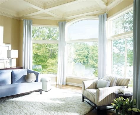 can you have a bedroom without a window window treatment ideas for bay windows