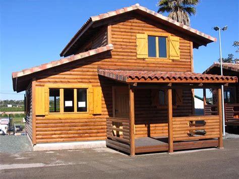 casas de co en madera venta casa madera modelo nadia fantom 92 m 178 casas carbonell