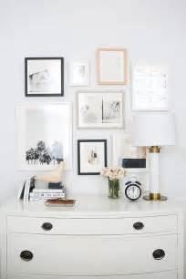 best 25 dresser top decor ideas on dresser