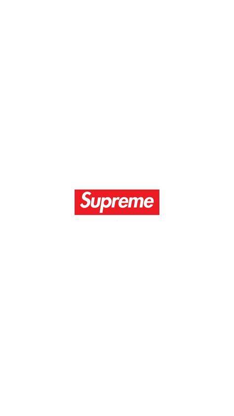 Supreme 3d Premium supreme supreme wallpaper preme preme wallpaper supreme new york wallpapers