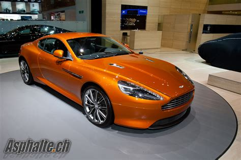 service manual 2011 aston martin virage transmission fluid replacement 2011 aston martin