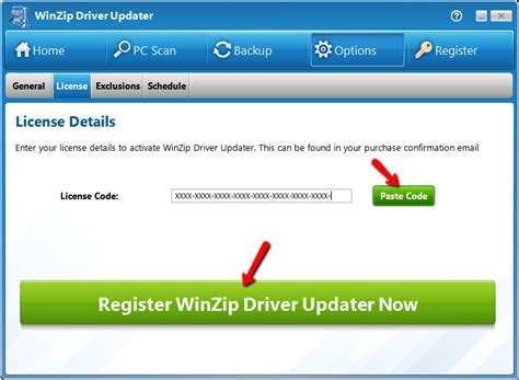 advanced driver updater full version with crack winzip driver updater keygen 1 0 648