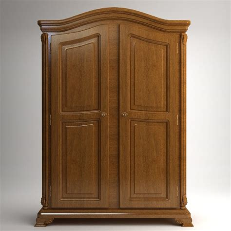 armoire refined wardrobe ideas advices for closet