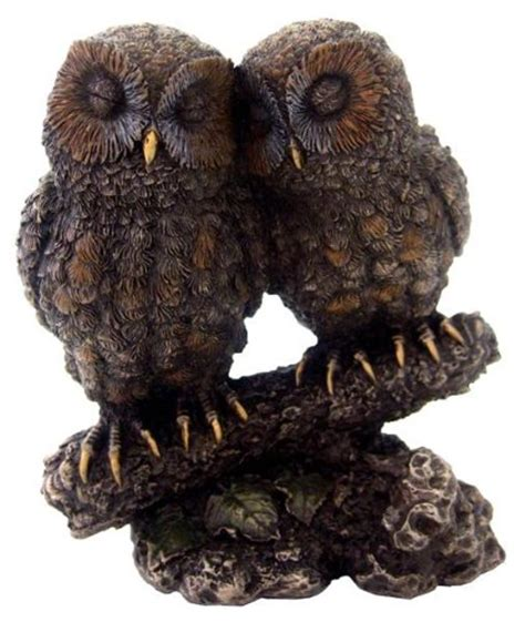 owl lovers cutest owl figurines for owl lovers to collect