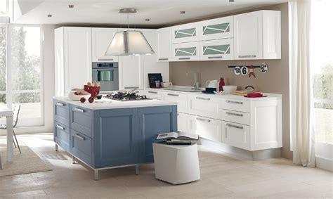 immagini cucine lube camere da letto lube idee di design per la casa rustify us