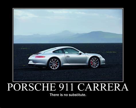 porsche 911 poster porsche 911 poster by jedijaffy14 on deviantart
