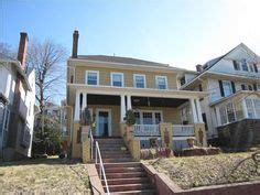 Waterbury Detox by 1000 Images About Rehab Houses In Ct On Php