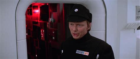 filme stream seiten star wars episode iv a new hope star wars episode iv a new hope 1977 1080p brrip h264 aac