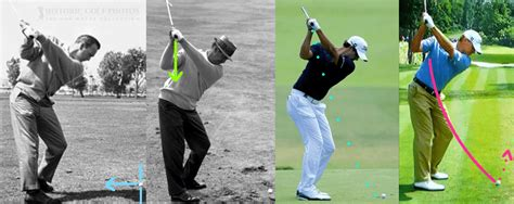 golf swing help how a field goal kicker can help your golf swing
