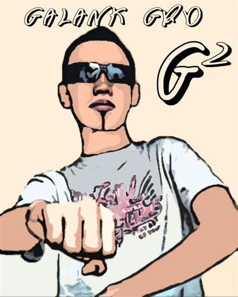 tutorial photoshop cs3 karikatur ian galank grd tutorial buat gambar karikatur dengan