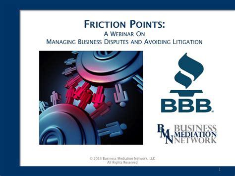Western Michigan Mba Cost by Better Business Bureau Of Western Michigan