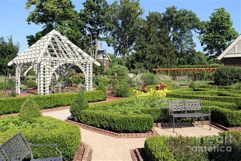 franklin park conservatory and botanical gardens franklin park conservatory and botanical gardens