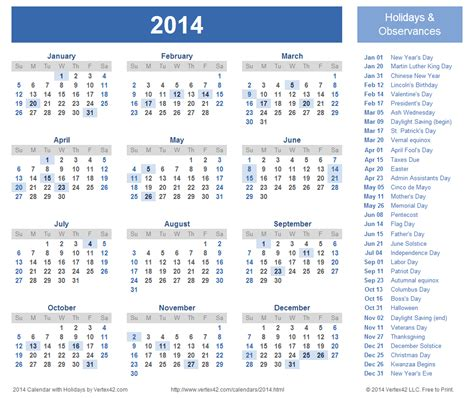 printable calendar 2016 hong kong 2019 calendar hong kong yearly printable calendar