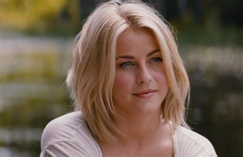 safe haven movie 2013 hair style julianne hough safe haven wallpaper www pixshark com