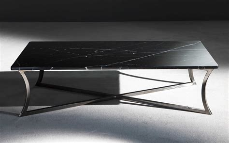 black marble coffee table coffee table wonderful black marble coffee table black