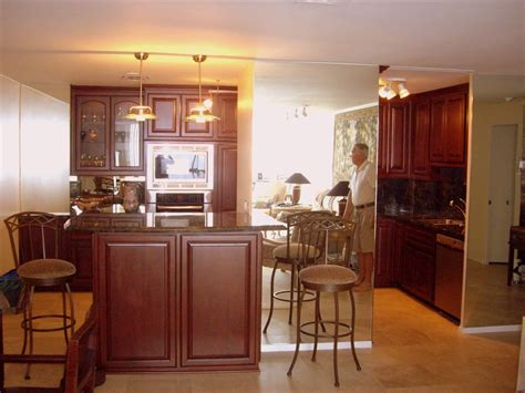 california kitchen cabinets abbotsford cabinets matttroy