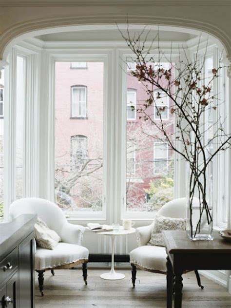 bay window decorating ideas picture of bay window decorating ideas