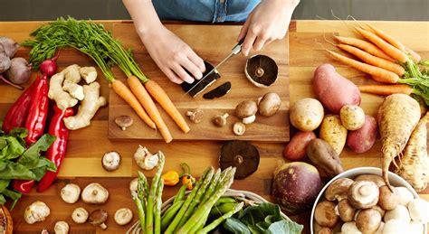 cucinare velocemente 10 segreti per cucinare velocemente aia food