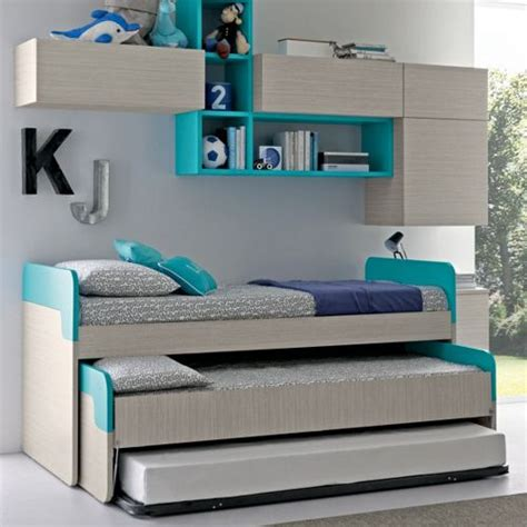 Multifunctional Childrens Bed | 12 best multifunctional bed multifunctional beds