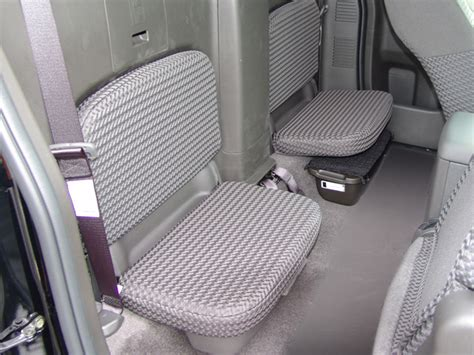 britax marathon car seat cover replacements 2005 nissan frontier seat covers