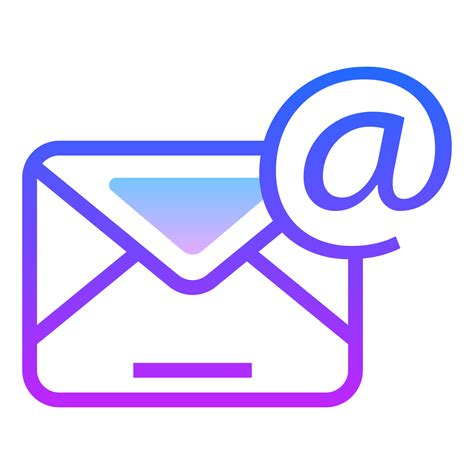 Www Search By Email Find Email Icon Free Icons